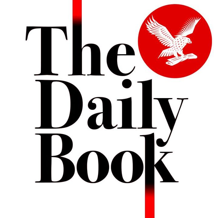 - DailyBookit crea il tuo Quotidiano in in facebook una